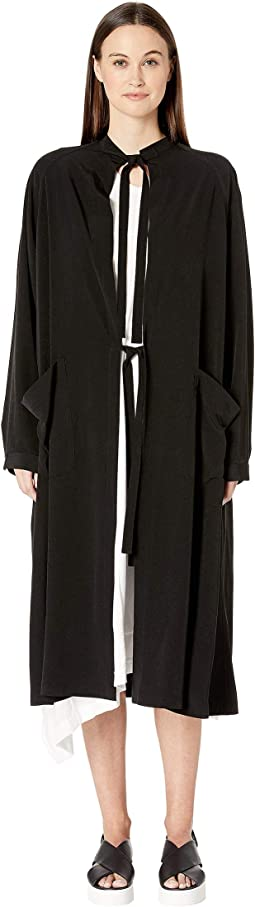 O-Surgical Gown