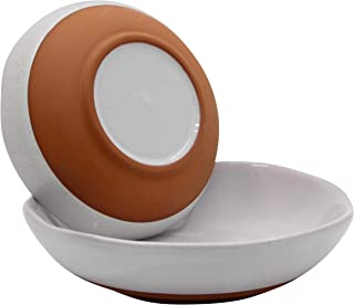 Best handmade ceramic plates Reviews