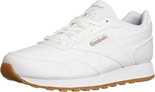 Reebok Women's Classic Leather Harman Run Walking Shoe