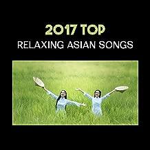 Best spirit song 2017 artists Reviews