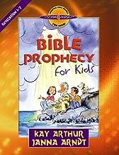 Best book of revelation for kids Reviews