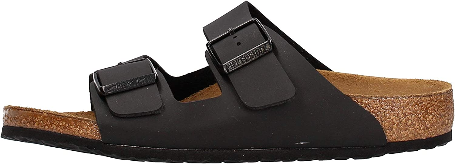 Birkenstock Sale item Men's Clogs and Don't miss the campaign Mules