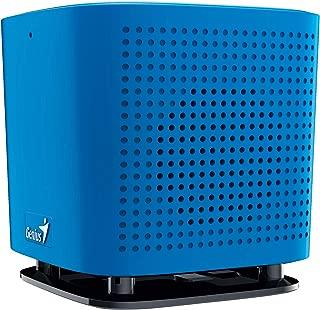 Genius Sp-925Bt Bluetooth Speaker for Mobile Phones - Blue