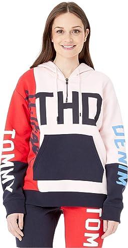 2e01cb30a207 Women s Hoodies   Sweatshirts + FREE SHIPPING