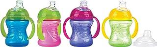 Nuby Nuby Swirl No-Spill cup – 240ml , Piece of 1