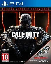 Mejor Call Of Duty Fps de 2021 - Mejor valorados y revisados