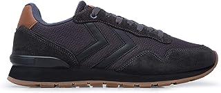 Hummel Spor Ayakkabı ERKEK AYAKKABI 206299