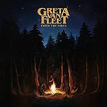 Best greta van fleet record Reviews