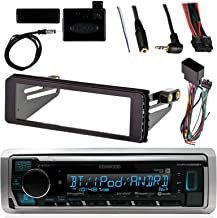 Best harley davidson stereo systems Reviews