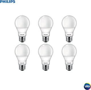 20 watt led bulb philips
