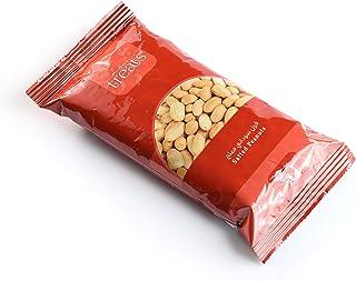 TREATS Salty Fried Peanuts 60 g