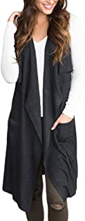 cardigan vest sweaters