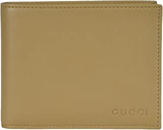 dccd886ff60a74 Amazon.com: Gucci - Wallets, Card Cases & Money Organizers ...