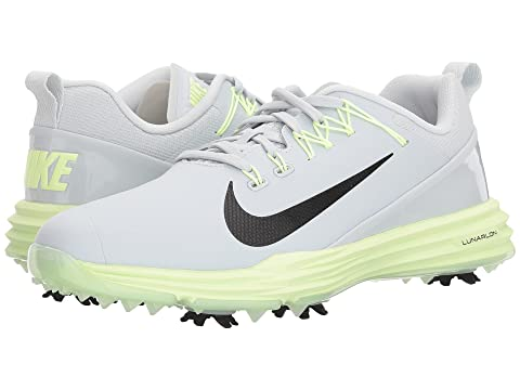 5a5dbd2cf Nike Golf Lunar Command 2 at Zappos.com