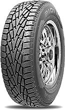 Presa PI01 Studable-Winter Radial Tire-215/55R17 94T