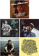 Mac Demarco: Complete Studio Album Discography 12