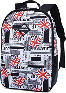 little america backpack uk