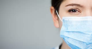 Face Mask Disposable Dust Masks, Face Masks Facemask Face Shield Mask Breathable Comfortable