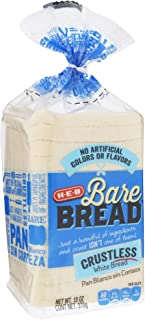 Best crustless loaf of bread Reviews