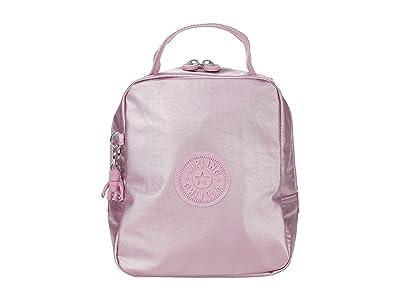 Kipling Lyla Insulated Lunch Bag