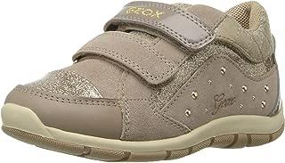 Geox B Shaax Girl 14 Sneaker