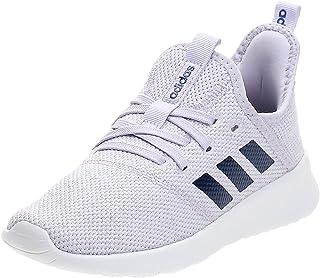 adidas Cloudfoam Pure, Women's Road Running Shoes