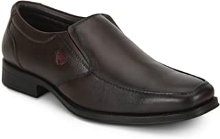 Red Chief Men's RC3525 Formal Shoes