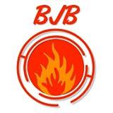Big John's BBQ