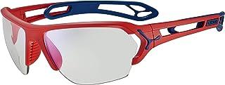 Cébé S'Track L Gafas de Sol