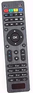 Original Infomir mag TV Box Remote Control for MAG, Smart TV Replacement Remote Control for Mag 250 254 255 322 322 420 42...