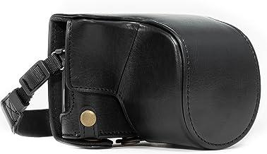 Suchergebnis Auf Für Lumix Lx5 Tasche
