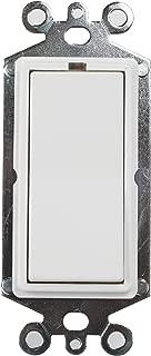 X10 XPS3 Decorator Wall Switch