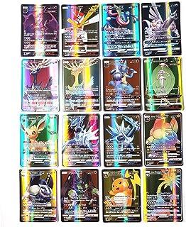 Amazon.fr : calendrier de l'avent pokemon