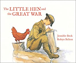 Best the little hen and the great war Reviews