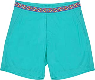 Best board shorts stretch Reviews