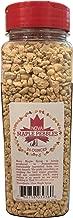 Best sugar maple chunks Reviews