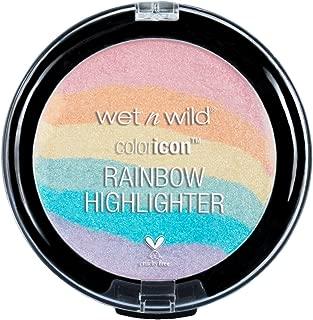 wet and wild unicorn highlighter