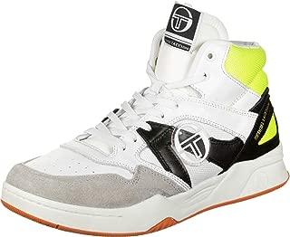 Amazon.co.uk: Sergio Tacchini: Shoes & Bags