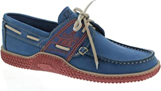 1c7bf7dac8357d Amazon.fr : TBS - Chaussures bateau / Chaussures homme : Chaussures ...