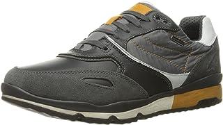 Geox Men's Msandroabx1 Rain Shoe