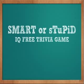 stupid trivia