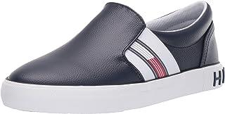 Women's Fin Sneaker