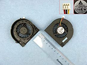 Version 2 17-j020ss 15-j090ez 17-j100sx 17-j072sf 15-j011er 15-j122er 17-j120sr 17-j190nz 15-j177nr L/üfter//K/ühler Fan kompatibel mit HP Envy 17-j004eg 17-j104ef 17-j151ei