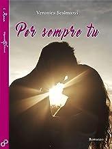 Per sempre tu (INANNA - Collana romance Vol. 1)