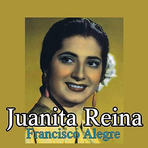Carmen de España (Copla) de Juanita Reina en Amazon Music - Amazon.es
