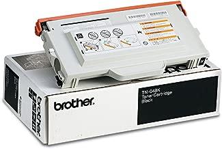 brother mfc 9420cn printer