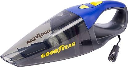 Goodyear GOD2110 dammsugare för bilar 12 V 90 W