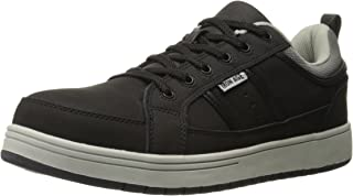 Iron Age Men's Ia5301 Board Rage Industrial & Construction Shoe