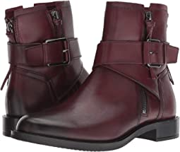 Shape 25 Buckle Boot