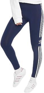adidas Women's Trefoil Short Sleeve T-Shirt